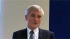 Dr. Friedrich Henk -